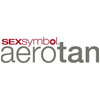 Aerotan