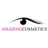 Amazing Cosmetics