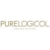 PureLogicol