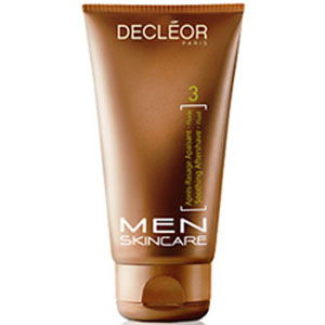 Decleor Soothing After Shave Fluid 75ml
