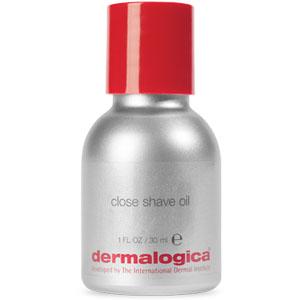 Dermalogica Close Shave Oil 30ml