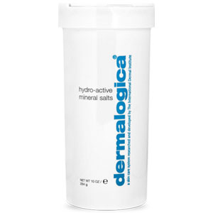 Dermalogica Hydro Active Mineral Salts 284g