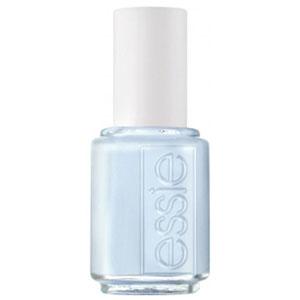 Essie Professional Borrowed And Blue