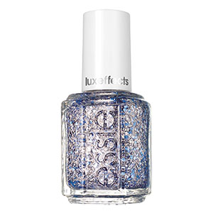 Essie Luxeffects Frilling Me Softly