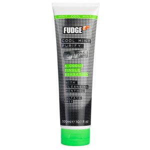 Fudge Cool Mint Purify Shampoo 300ml