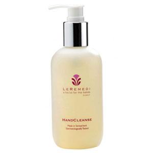 Jessica Leremedi Hand Cleanse 500ml