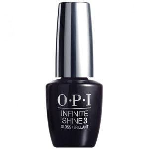 Opi Infinite Shine 3 Gloss Top Coat
