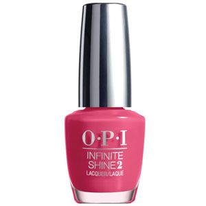 Opi Infinite Shine Defy Explanation