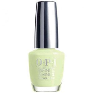 Opi Infinite Shine S-Ageless Beauty