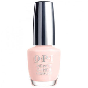 Opi Infinite Shine The Beige Of Reason