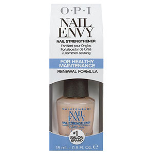 Opi Nail Envy Maintenance 15ml