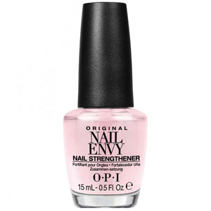 Opi Nail Envy In Pink To Envy 15ml