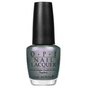 Opi Not Like The Movies