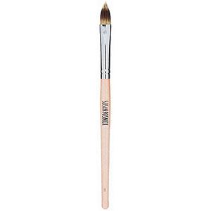 Susan Posnick Concealer Brush