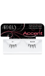 Ardell Accent Eyelashes 311
