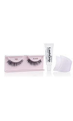 Ardell Fashion Eyelashes 105 Fashion Starter Kit