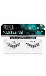 Ardell Lashes - Demi Pixies Black
