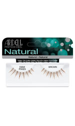 Ardell Lashes - Demi Pixies Brown