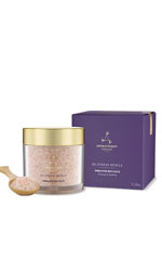 Aromatherapy Associates De-Stress Himalayan Bath Salts 320g