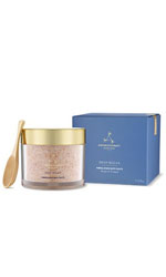 Aromatherapy Associates Deep Relax Himalayan Bath Salts 320g