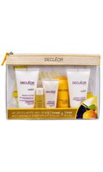 Decleor Anti Wrinkle Starter Kit