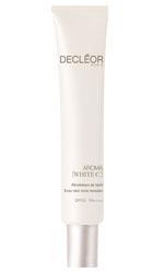 Decleor Aroma White C+ Even Skin Tone Revealer SPF50 40ml