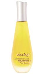 Decleor Aromessence White Brightening Serum 15ml