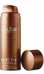 Decleor Face Skin Energiser Fluid 50ml