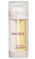 Decleor Life Radiance Double Radiance Cream 30ml