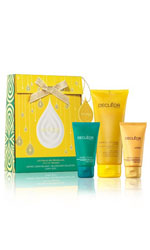 Decleor Relaxing Body Collection