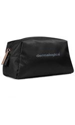 Dermalogica Everyday Small Bag