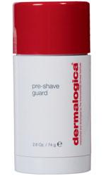 Dermalogica Pre-Shave Guard 74g