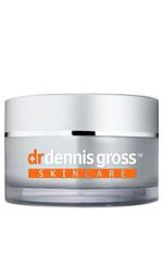Dr Dennis Gross Hydra-Pure Firming Eye Cream 15ml