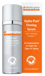 Dr Dennis Gross Hydra-Pure Firming Serum