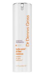 Dr Dennis Gross Hydra-Pure Oil-Free Moisture