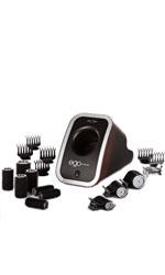 Ego Professional Ego Boost Set
