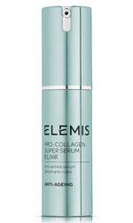 Elemis Pro-Collagen Super Serum Elixir 15ml