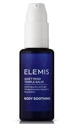 Elemis Quiet Mind Temple Balm 15ml