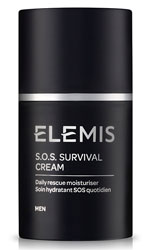 Elemis SOS Survival Cream 50ml