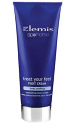 Elemis Treat Your Feet Foot Cream 75ml