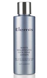 Elemis White Brightening Even Tone Lotion 200ml
