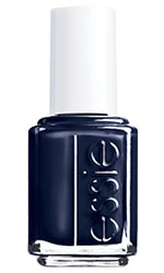 Essie Professional After School Boy Blazer