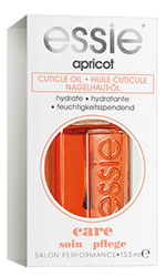 Essie Apricot Cuticle Oil 13.5ml