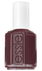 Essie Professional Berry Naughty