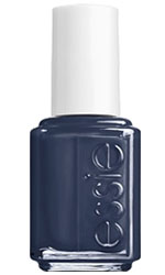 Essie Professional Bobbing For Baubles