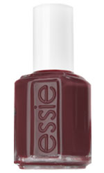 Essie Professional Bordeaux