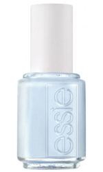 Essie Professional Borrowed And Blue