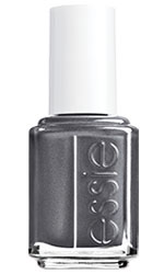 Essie Professional Cashmere Bathrobe