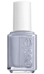 Essie Professional Cocktail Bling