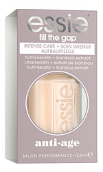 Essie Fill The Gap Base Coat 13.5ml
